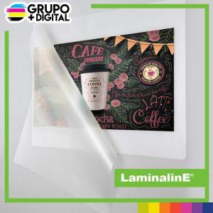 Laminados / Texturas